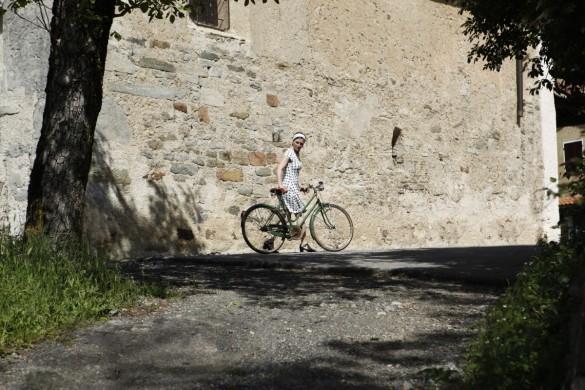 01 Colnago-1954-Granciclismo