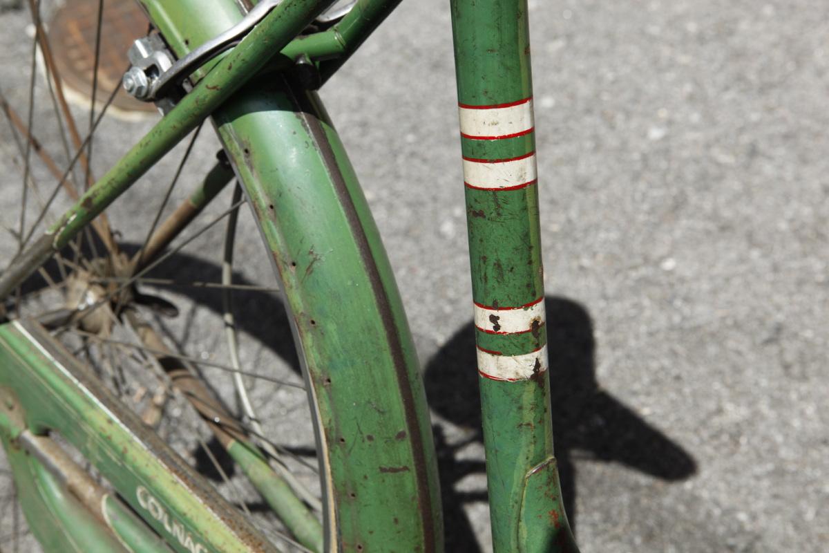 13 Colnago-1954-Granciclismo