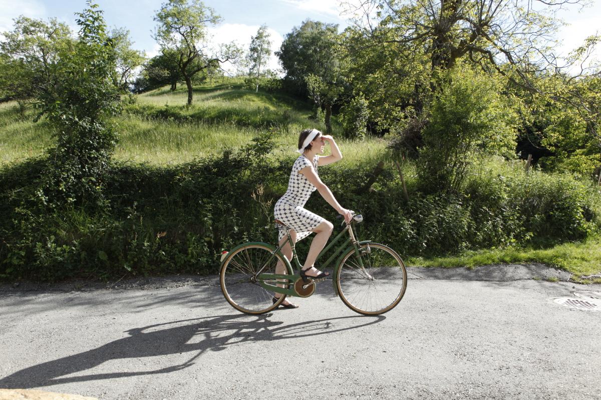 15 Colnago-1954-Granciclismo