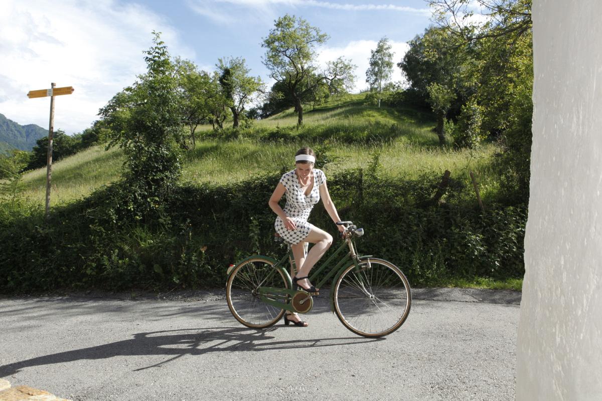17 Colnago-1954-Granciclismo